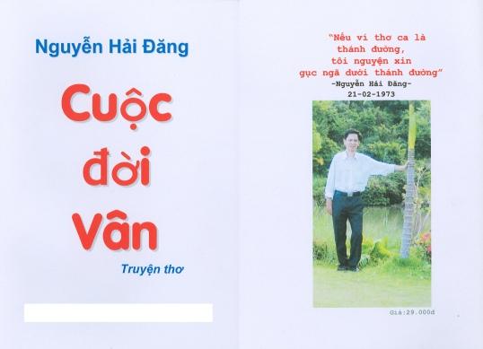 bia tho Cuoc doi Van copy